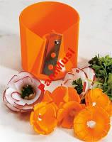 Купить Декоративная точилка для овощей, фото 1