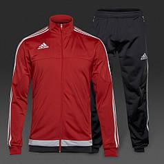 Спортивный костюм Adidas Tiro15 M64052 (Оригинал)