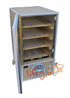 Сушильный шкаф для пыльцы СП-4 220V У