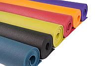 Коврик для йоги Ришикеш 80 XL