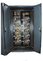 Панели управления серии ТАЗ-63 УЗ