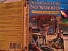 Книга  АНГЛИЙСКОМ ЯЗЫКЕ роман английский язык 89, фото 3