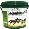 Добавка для укрепления опорно-двигательного аппарата у лошадей Люпосан Геленкрафт Luposan GelenkKraft 3 кг.