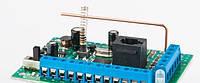 Приемник радиодатчиков Ajax Group RR-106 Box (RR-106 BOX)