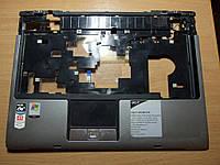Верхняя часть нижнего Корпуса ноутбука Acer AS5056