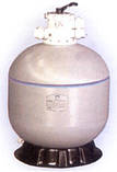 Фильтр EMAUX V900 на 31.2 м3/час, фото 2