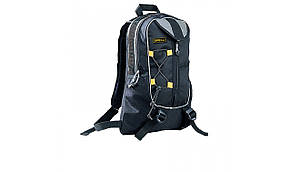 Рюкзак SBP-035 Черный