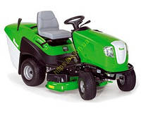 Трактор MT 5097 Z  B&S 15.7л.с. OHV (2 цилиндра) код 61602000014