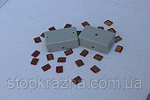 Счетчик подсчета посетителей TK systems TK-05 GSM