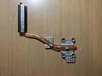 Радиатор системы охлаждения Acer AS6329    070714