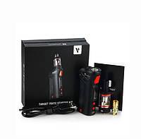 Электронная сигарета VAPORESSO Target 75 VTC
