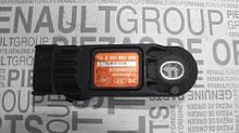 Датчик тиску повітря у впускному колекторі Renault Master III (BOSCH) - 8200685363