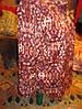 РАСПРОДАЖА  блуза блузка туника рубаха L 16 50 ШИК, фото 3
