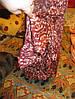 РАСПРОДАЖА  блуза блузка туника рубаха L 16 50 ШИК, фото 4
