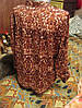РАСПРОДАЖА  блуза блузка туника рубаха L 16 50 ШИК, фото 5