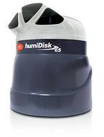 UC0650D000 Дисковый увлажнитель производительностью 6,5 кг/ч, питание 230 В 1 фаза