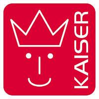 Kaiser - детские конверты для новорожденных