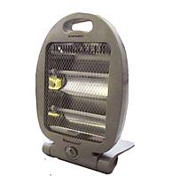 Керамический электрообогреватель NOKASONIC NK-454
