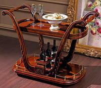Сервировочный столик DM-1310, фото 1