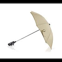 Зонт для коляски Concord, фото 1