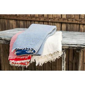 Полотенце пляжное Buldans - Trendy bej бежевый 90*150