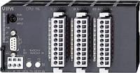 ПЛК ВИПА PLC VIPA(программируемый логический контроллер)
