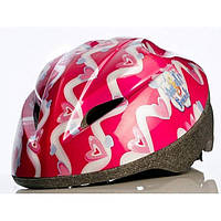 Шлем Dino