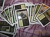 Карточки фото фикалии животных английский язык plop trumps, фото 2