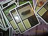 Карточки фото фикалии животных английский язык plop trumps, фото 3