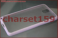 Бампер чехол Samsung Galaxy Note 3 N9000 N9002 N9