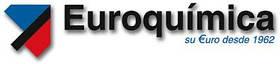 Промышленные краски Euroquimica