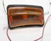 Указатель переднего поворота правый Xingtai220HG нового образца