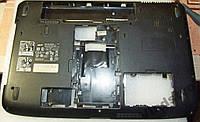 Нижняя часть Корпуса Acer Aspire 5542 g FOX604GD10