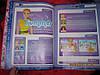 Книга НА АНГЛИЙСКОМ язык детская из БРИТАНИИ барби, фото 5