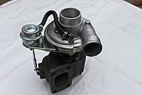 Турбокомпрессор С14-180-01 (CZ)ГАЗ-33104