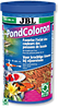 JBL Pond Coloron 1 л.