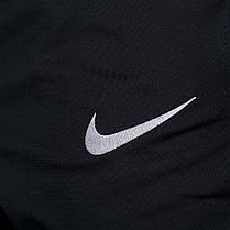 Спортивный костюм Nike AcademyTracksuit 808757-010 (Оригинал), фото 3