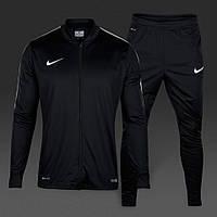 Спортивный костюм Nike AcademyTracksuit 808757-010 (Оригинал)