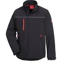 Куртка NITRAS 7150 FALCON