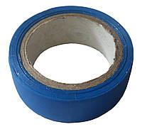 Изолента Vinl-tape (10м*1,8см) синяя