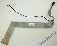 Шлейф матрицы FUJITSU SIEMENS AMILO M1437G A1667G