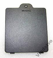 Крышка отсека ОЗУ Samsung R50