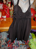 Туника блуза блузка 58 24 3XL фирменная стильная