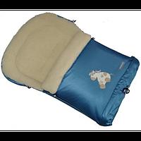 WOMAR Спальный мешок-конверт № 20(excluzive) 13000