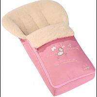 WOMAR Спальный мешок-конверт № 6 (excluzive) 12000