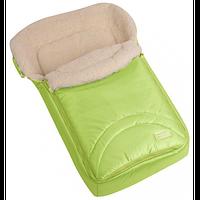 WOMAR Спальный мешок-конверт № 8 (standart) 60000