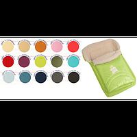 WOMAR Спальный мешок-конверт № 8 (excluzive) 11000