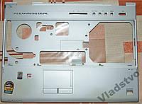 Верхняя часть нижнего корпуса LG P1 3110BM0193