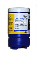 Дектомакс  фл - 50мл   Zoetis Pfizer