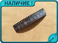 Микросхема TPS51621
